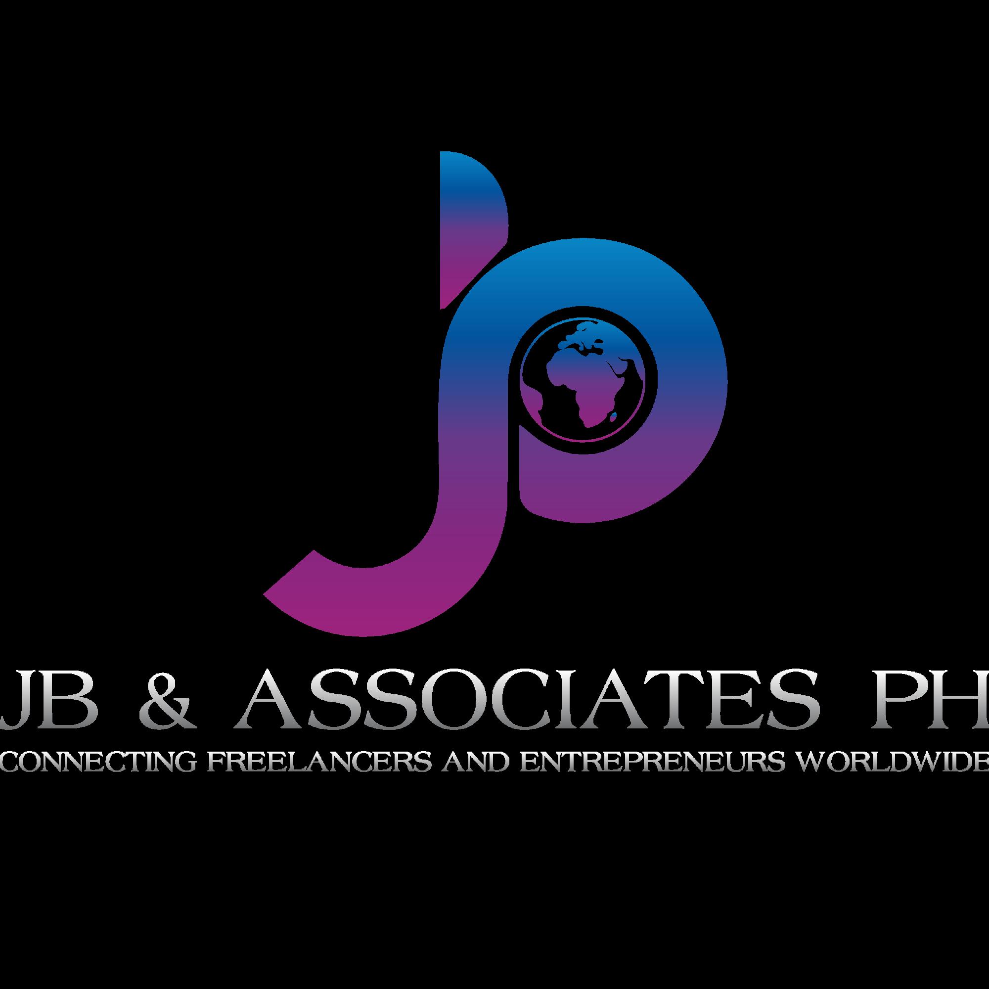 JBA-Logo-Design-ntpao8ivc5h0n10epyzyhf3yr5oyjpezan1u4g06qo